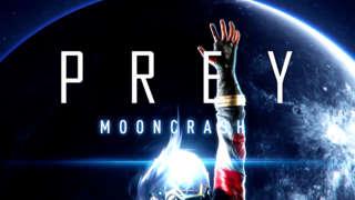 Tải Game Prey – Mooncrash [12 GB]