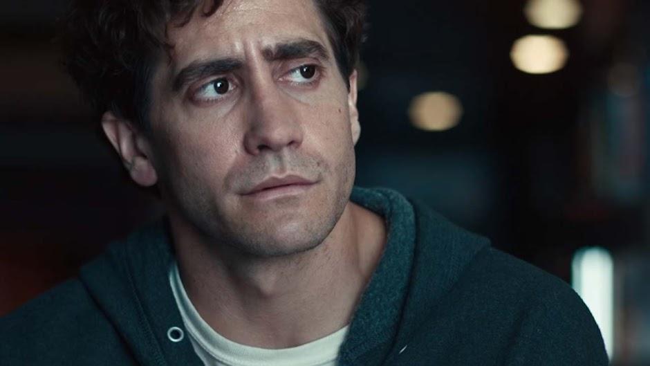 O Que te Faz Mais Forte | Drama estrelado com Jake Gyllenhaal e Tatiana Maslany ganha 1º trailer
