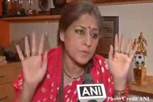 rupa-ganguly-rape-remark-15-days-is-more-in-bengal-for-women