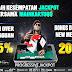 Poker Online Indonesia Dengan Bonus Terbesar