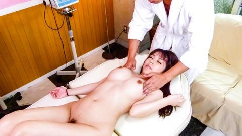Watch Porn Chinatsu Kurusu gives an asian blowjob and fucks in group sex
