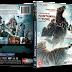 Capa DVD A Batalha na Montanha do Tigre [Exclusiva]