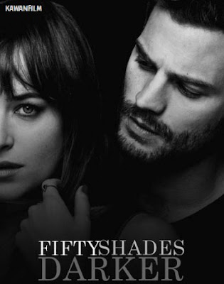Fifty Shades Darker (2017) Bluray Subtitle Indonesia