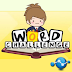 Your Top 5 Word Games on Facebook