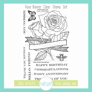 http://www.sweetnsassystamps.com/april-2018-stamp-of-the-month-rose-banner/