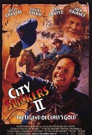 City Slickers 2 The Legend of Curlys Gold - Watch City Slickers II: The Legend of Curly's Gold Online Free 1994 Putlocker