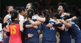 Çin - Brezilya Canli Maç İzle 29 Haziran 2018