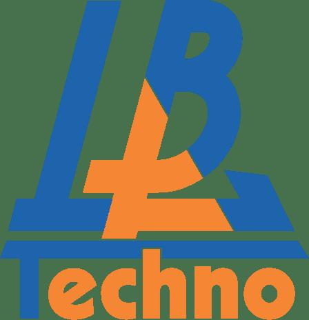 LB Techno