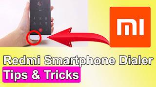 Redmi Hidden Features,Xiaomi Redmi Top 5,Hidden Features Tips Tricks,Xiaomi Redmi Tips,2018 redmi tips and tricks,2018 hiddean features