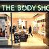 Πώληση των Body Shop εξετάζει η L'Oréal