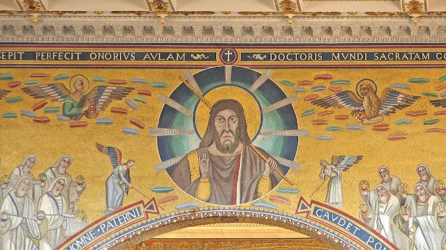 Jesus e a Astrologia, o sol invictus, cruz gamada e disco solar