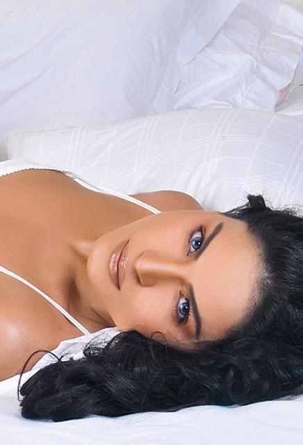Veena Malik New Photo shoot