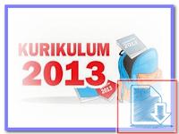 Download Prota, Promes, dan KKM Kelas 4 SD Kurikulum 2013 Revisi 2016