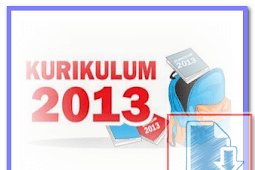 Download Prota, Promes, dan KKM Kelas 4 SD Kurikulum 2013 Revisi 2016