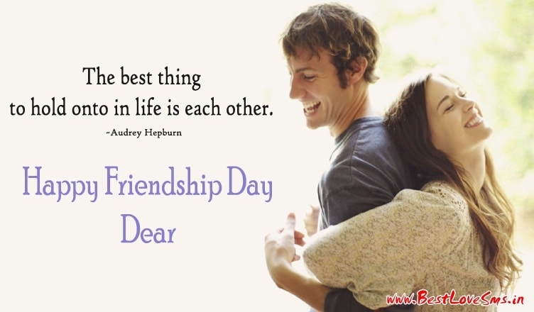 happy-friendship-quote-image-for-lover