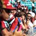 ESPORTE / Por determinação da CBF, Ba-Vis terão torcida única nos estádios