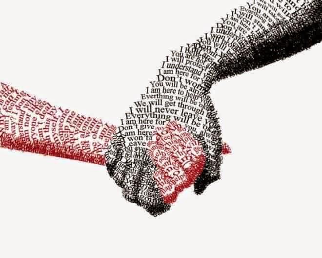 للفلانتين 2016 رومانسيه لعيد الحب 21-love-hands-typogr