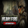 Download Heavy Fire Afghanistan Full Version Game - Download Free Games - PC Game - Full Version Games