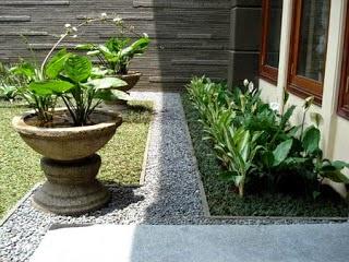http://tukangtamankaryaalam.blogspot.com/2014/12/tukang-taman-desain-taman-rumah-taman.html