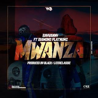 Mwanza (Nyege, Nyegezi)