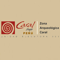 Proyecto Caral