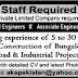 AKS Engineering (Pvt.) Limited Karachi Jobs