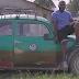 Video | Kismarty Ft. Msaga Sumu - Wanamtamani (HD) | Watch/Download