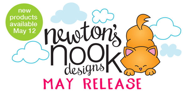 Newton's Nook Designs May Release