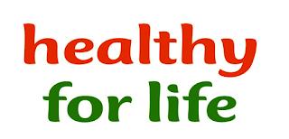 Health Literacy -Health Literacy Basics
