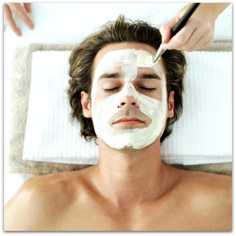 Image result for grooming tips for men in summer