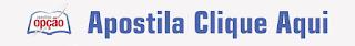 www.apostilasopcao.com.br/apostilas/2382/4863/processo-seletivo-interno-simplificado-iema-2017/secretario-escolar.php?afiliado=13730