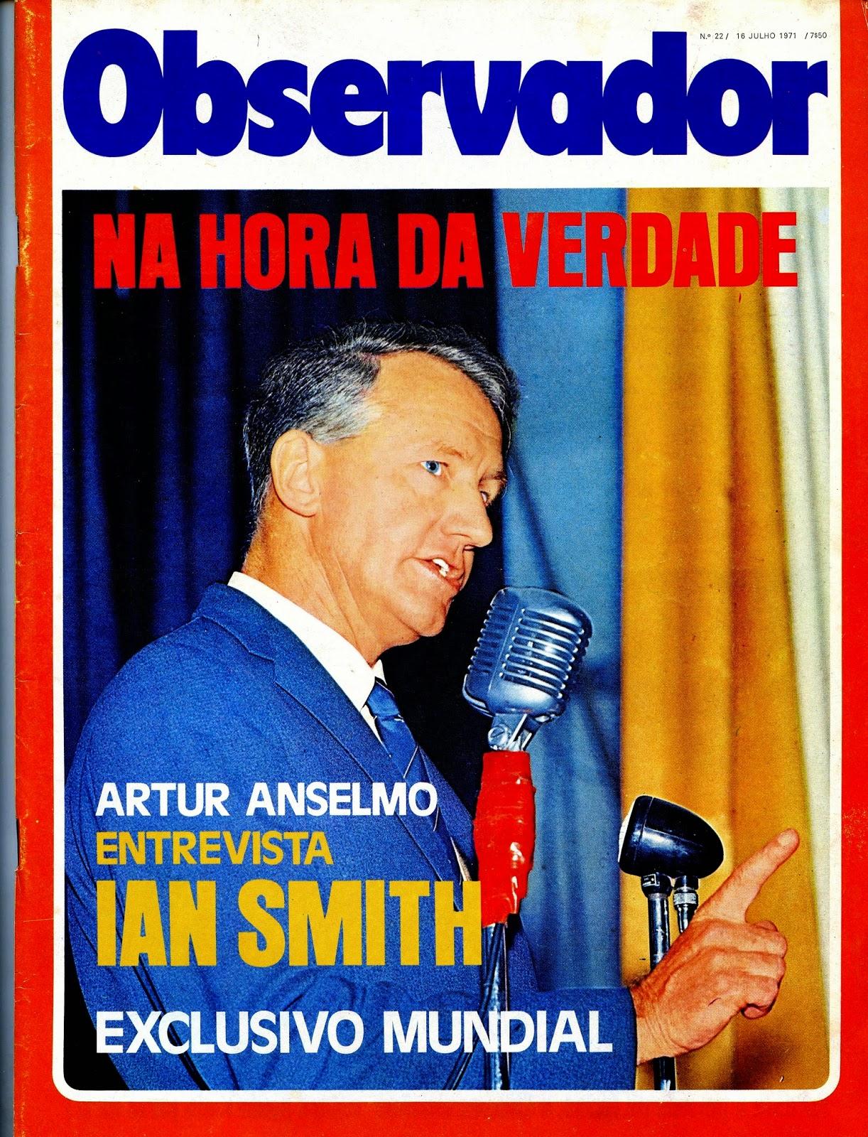 0cee3f55dc8 ... e do esquerdismo comunista e socialista então vigente em Portugal