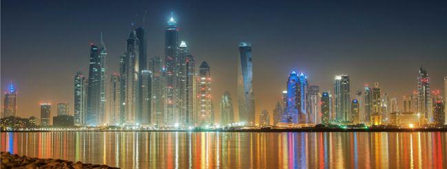 محامي في دبي,محامي في الشارقة,محامي الامارات
