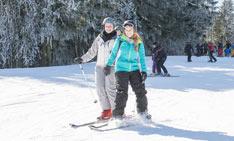 park hochsauerland skiuraub 2018