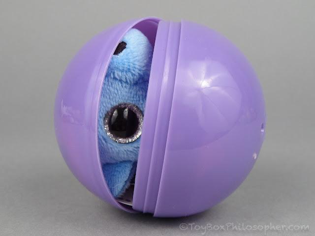 Toy Box Philosopher