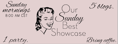 Best Showcase