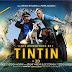 The Adventures Of Tintin Animated Hollywood Movie