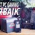 Bikin PC Gaming Murah Meriah ~Ryzen 3 2200G Review~