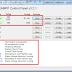 Langkah-langkah membuat database di phpMyAdmin