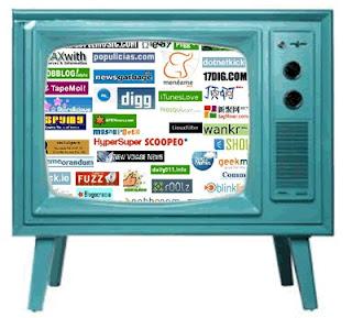http://www.ccma.cat/tv3/alacarta/programa/televisio-i-publicitat/video/3979110/