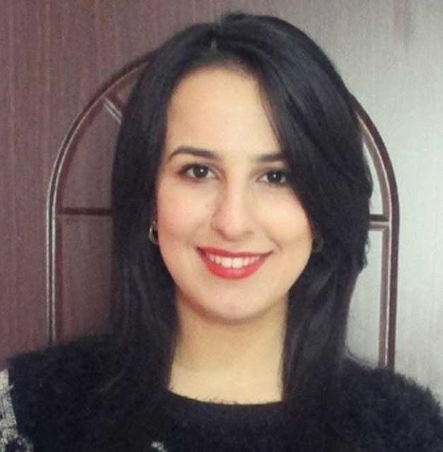 أنا عبير سعودية  مطلقة مقمية فى الرياض ابحث عن زوج خليجي اقبل بزواج مسيار