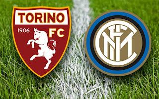 Торино – Интер М прямая трансляция онлайн 27/01 в 20:00 по МСК.