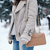 Stay warm and chic this Winter