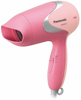 Panasonic EH-ND12P Hair Dryer