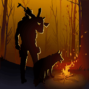 WarZ: Law of Survival apk