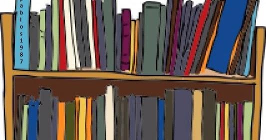 P87 Descargas: Colección Epub (94 Libros