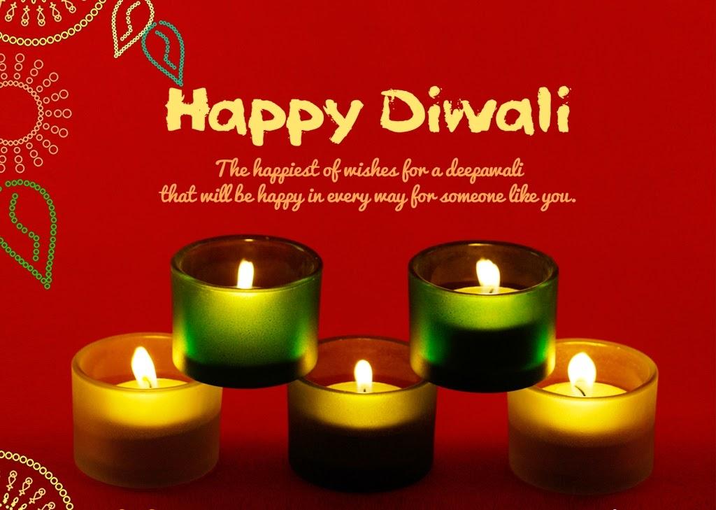 Diwali greetings diwali 2017 greeting cards collection 2017 diwali greetings diwali 2013 greeting cards m4hsunfo