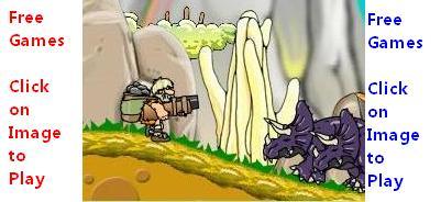 Hornet Games free online games