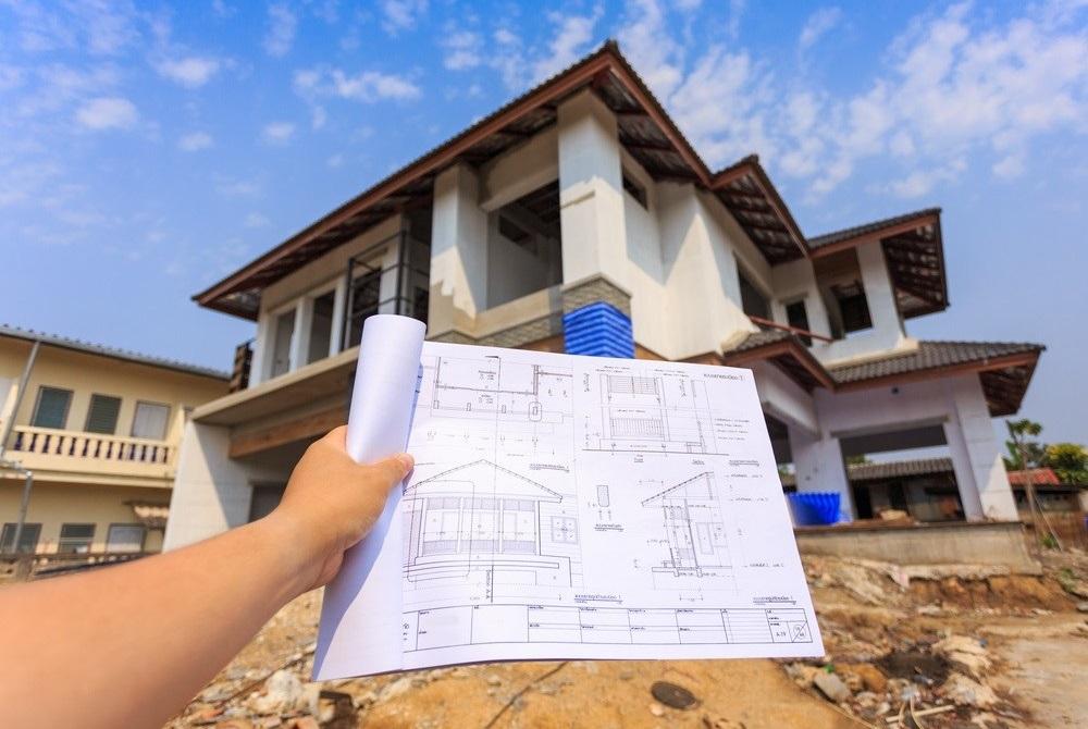 building-consultant