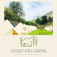 Unforget-A- Bell Glamping